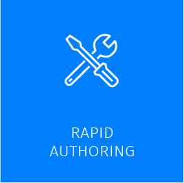 rapid_authoring