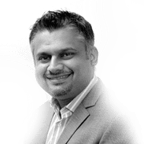 ajay-javdekar-co-founder