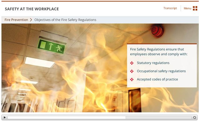 fire-safety2