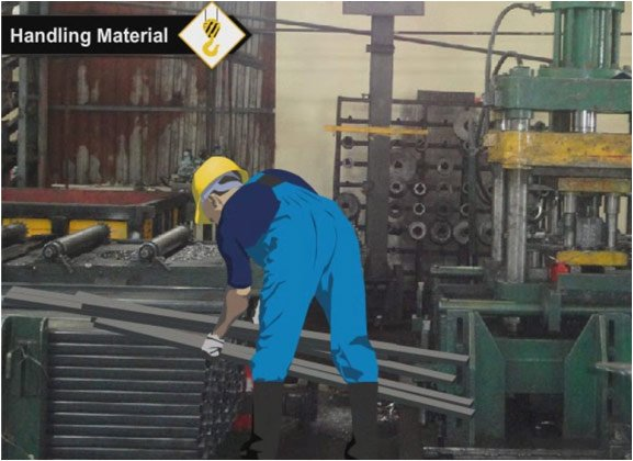 industrial-safety2