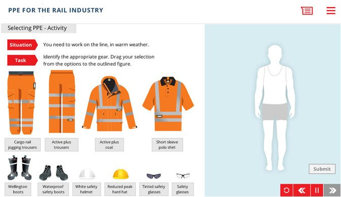 personal-protective-equipment1