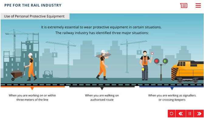 personal-protective-equipment3
