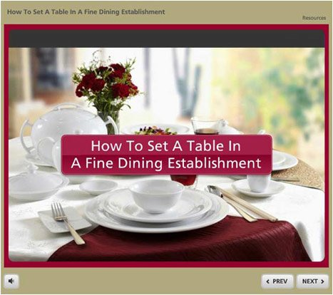 setting-a-table1