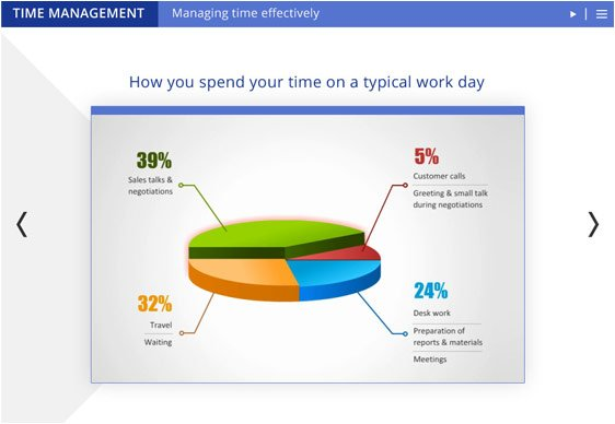 time-management1