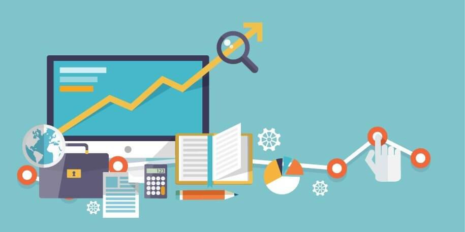 Is your eLearning Course Really Working? 5 Reasons to Track Learner Progress