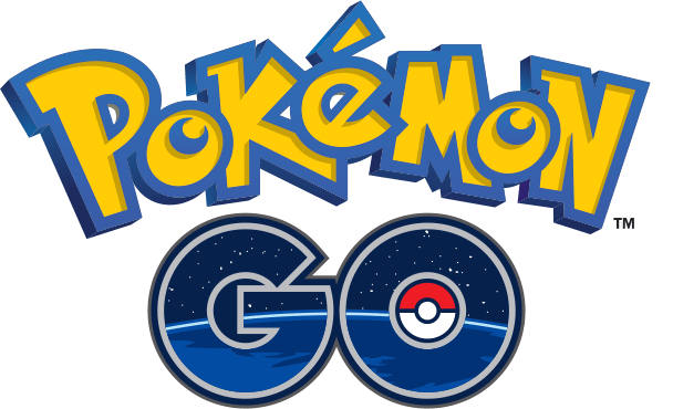 Pokémon Go or Learning-on-the-go?