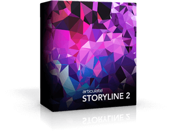 Articulate Storyline – Whose Tool Is It Anyway?